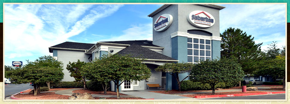 Royal Hotels Inc Management Hospitality Industry Lakeport California Motels